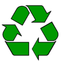 RecyclingSymbolGreen.png