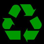 RecyclingSymbolGreen.png