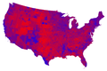 Red-blue-purple view of counties.png