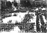 Red Army in Tbilisi Feb 25 1921.jpg