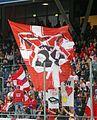 Red Bull Salzburg gegen SCR Altach 02.JPG