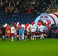 Red Bull Salzburg gegen VfB Admira Wacker Mödling 01.JPG
