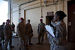 Red Horse Squadron deployment 120830-F-BN304-175.jpg