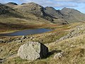 Red Tarn - geograph.org.uk - 1564853.jpg