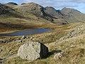 Red Tarn - geograph.org.uk - 1564853.jpg