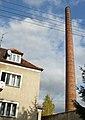 Red chimney poznan.JPG