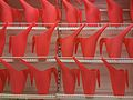Red watering cans.jpg