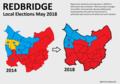 Redbridge (42140586505).png
