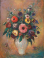 Redon - Vase of Flowers, ca. 1912.png