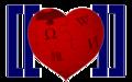 Redwikiheart-12M.png