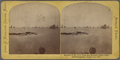 Regatta of the New York and Eastern Yacht clubs, off Swampscott, August 14, 1871, by Moulton, John S., b. ca. 1820.png