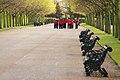Regent's Park (7274119936).jpg