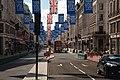 Regent Street (50260599422).jpg