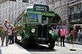Regent Street Bus Cavalcade (14316565230).jpg