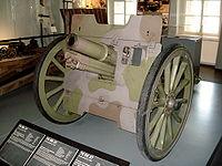Regimental gun 76mm 1927 front.jpg