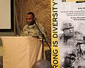 Regional Command-South celebrates black history month 130225-A-VM825-060.jpg