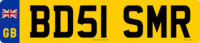 Regular UK Rear Registration Plate (post-Brexit).png