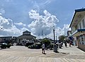 Rehoboth Avenue and Bandstand.jpg