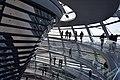 Reichstag Done, Berlin (Ank Kumar, Infosys) 08.jpg