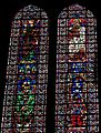 Reims (51) Cathédrale Baie 104-1.jpg
