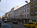 Reinprechtsdorfer Straße 46, 1050 Wien.jpg