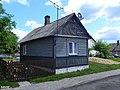 Rejowiec , 22 Lipca 2 - fotopolska.eu (295598).jpg