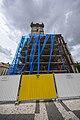 Rekonstrukce Staroměstské radnice 1AAA5992.jpg