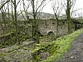 Remains of Deeply Vale Print Works - geograph.org.uk - 380469.jpg