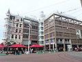 Rembrandtplein (5).jpg
