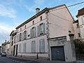 Remiremont-Maison de Jules Méline (4).jpg