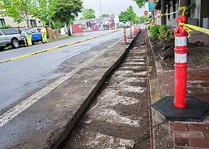 Oregon Electric Railway - Wikipedia