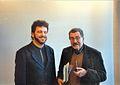 Renato Mismetti und Günter Grass - Oslo.jpg