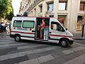 Renault Croix-Rouge at Paris pic2.JPG