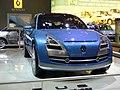 Renault Egeus concept car front view-2006-07-28.jpg