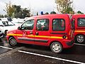 Renault Kangoo SDiS Nord pic3.jpg