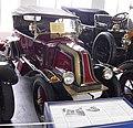 Renault Type KJ Torpedo 2 mit 4 Sitzen 1922.JPG