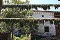 Renhua, Shaoguan, Guangdong, China - panoramio (234).jpg