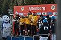 Rennrodelweltcup Altenberg 2015 (Marcus Cyron) 2222.JPG