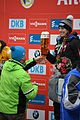 Rennrodelweltcup Altenberg 2015 (Marcus Cyron) 2711.JPG