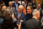 Renzo Piano (32605113577).jpg