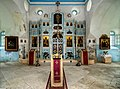 Reomäe kiriku sisevaade.jpg