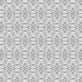 Repeating Tile Sacred Geometry Pattern - Digital Arabic Tile.png