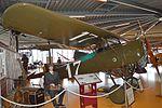Replica Fokker D.VIII '17' (N111EV) (34312526223).jpg