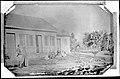Reprodução de Fotografia - Chacara do Lasque no Bras - 1862 - 01, Acervo do Museu Paulista da USP.jpg