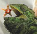 Reptile barnstar 2.png