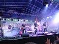 Republic a Balaton Fesztiválon (3).jpg