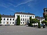 Fil:Residenset i Nyköping 20160524.jpg