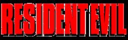 Resident Evil logo.png