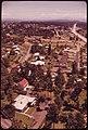 Residential Area 06-1973 (4271562863).jpg