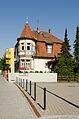 Residential building in Mörfelden-Walldorf - Germany -12.jpg